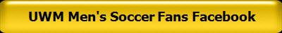 UWM Men's Soccer Fans Facebook